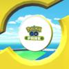 行ってみた♯1:Pokémon GO PARK(ポケモンゴーパーク)