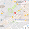 5年ベトナムに住んでるのに、ホーチミンの超定番観光スポットに初めて行ってきました