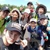 ジャングルの法則 オン・ソンウ&ハ・ソンウン 共演者instagram