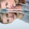 肌荒れの原因は日常に潜んでる。栄養不足や何気ない癖に注意