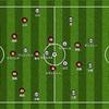 それぞれの課題とジレンマ - Jリーグ第8節 vsヴィッセル神戸 分析的感想