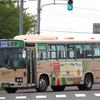 5/13 弘前(津軽大沢車両区公開)