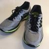 他の靴と比べて実感!ランニングシューズ「アシックスGT2000」のクッション性と安定性
