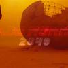 ドゥニ・ヴィルヌーヴ監督の『BLADE RUNNER 2049』、遂に予告編公開!