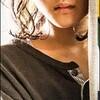 映画『クリーピー 偽りの隣人』における藤野涼子の演技