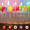 【コラム】「今日は私の誕生日」パワーを世界平和に利用しよう!
