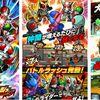 人気のアクションゲームアプリおすすめ15選!無料で遊べてハマるアクションゲームアプリを厳選!