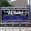 NEWS LIVE TOUR 『White』6/13,14