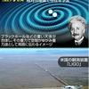 特報!重力波発見!