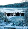 ヒプノティスト-催眠-