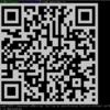 API Gatewayのカスタム認証でワンタイムパスワードを使ってみた