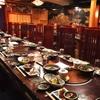 【オススメ5店】桜木町みなとみらい・関内・中華街(神奈川)にある会席料理が人気のお店