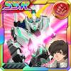 【#スパクロΩ 】スーパーロボット大戦クロスオメガ 初心者の攻略メモ