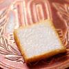 【ミニチュアフード】ヒートペンとプラバンで食パンを作る