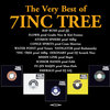 ISSUGI / Navigator (Prod : Budamunk)  【from Album : The Very Best of 7INC TREE】Down North Camp、Dogearr周辺