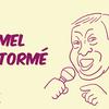 メル・トーメ