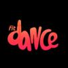 クールなのに超かんたん!フィットネス特化型ダンスFitDance Life / Cool and Easy! FitDance Life
