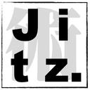 Jitz. LIFESTYLE
