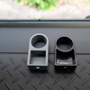 3Dプリンターで作る新型ジムニー向けのパーツ