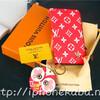 ヴィトン LV iphoneXケース 手帳系 GALAXY NOTE8 ケース xperia xz1カバー チェック柄 シンプル 男女