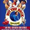『艦隊は踊る(1955)』Hit the Deck