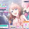 プロジェクトセカイ カラフルステージ 10月上旬日記【8日更新】