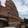 【インド⑤】一人旅再開、インドの西へと進もう