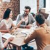 言語情報は印象のごく一部!ノンバーバルコミュニケーションで印象を良くする6個の方法