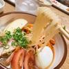 盛岡冷麺の名店「ぴょんぴょん舎」の冷麺を自宅で味わうの巻