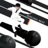 DOTAMA BESTの本音 feat.般若がヤバい!チェック必須