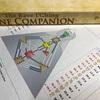 【ヒューマンデザイン】「Line Companion」で自分の星を読み直す Part.3 ウラヌス・オポジション編