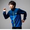 ジョギングを始めたら体重が増えた!3つの理由と正しいダイエット方法とは?