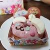 ミスドの「キラキラ☆プリキュアアラモード ペコリンドーナツ」を買ってみました!