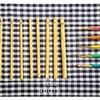 鉤織第二集 - 認識鉤針