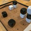 湯島の「コロコロ堂」でボードゲームを遊びました