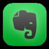 Evernote、無料版の同期できる端末数の制限と有料版の値上げを発表
