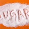 3月10日は「砂糖の日」~ヨーグルトに砂糖とレモン汁を混ぜたら・・・(*´▽`*)~