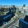Processing Community Day Tokyo 2020に行ってきました。