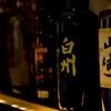 ウイスキーの次はジン!人気上昇で新商品が続々発売