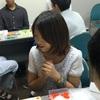 幸せを呼ぶコミュケーションゲーム。マインドームSSM 開催
