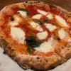 宝塚の美味しいピザを食べて 廃線ハイク‼︎ (兵庫県)