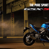 Suzuki GSX-S1000 ABS Review in India
