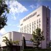掛川市2018春の新企画 パレスホテル掛川