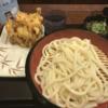 ワンコインランチ(丸亀製麺)