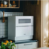 食洗機の設置に必要な工事からおすすめ機種まで