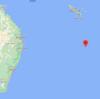 オーストラリア 東西の果てはどこ?