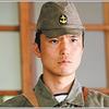 06月08日、蟹江一平(2020)