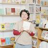 第434回 ラボラトリー・ハコ 店長 山田 真奈美さん