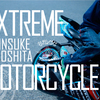 SAMURAI JEANS YOUTUBE CHANNEL/SMCC-EXTREME MOTORCYCLE BY SHINSUKE KINOSHITA