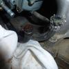 ST50K2-5 タンク清掃